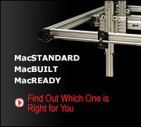 MacSTANDARD